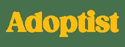 Adoptist